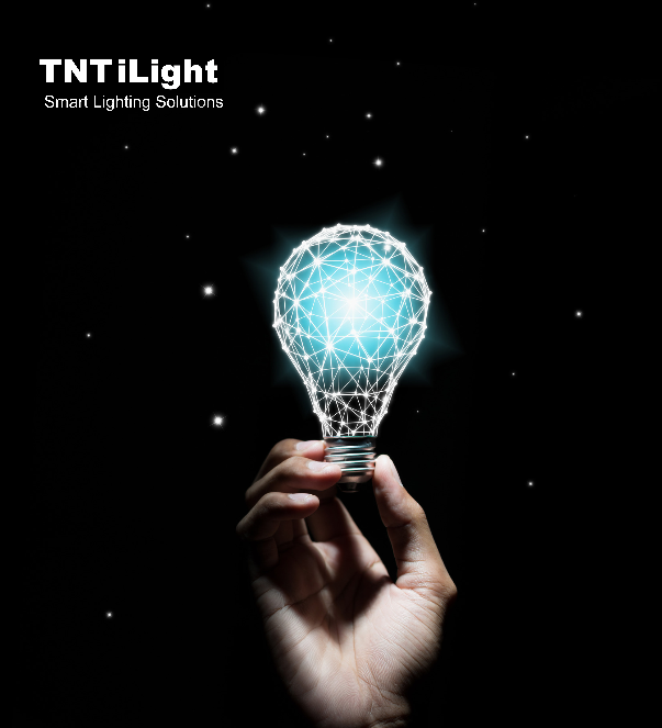 tnt_light