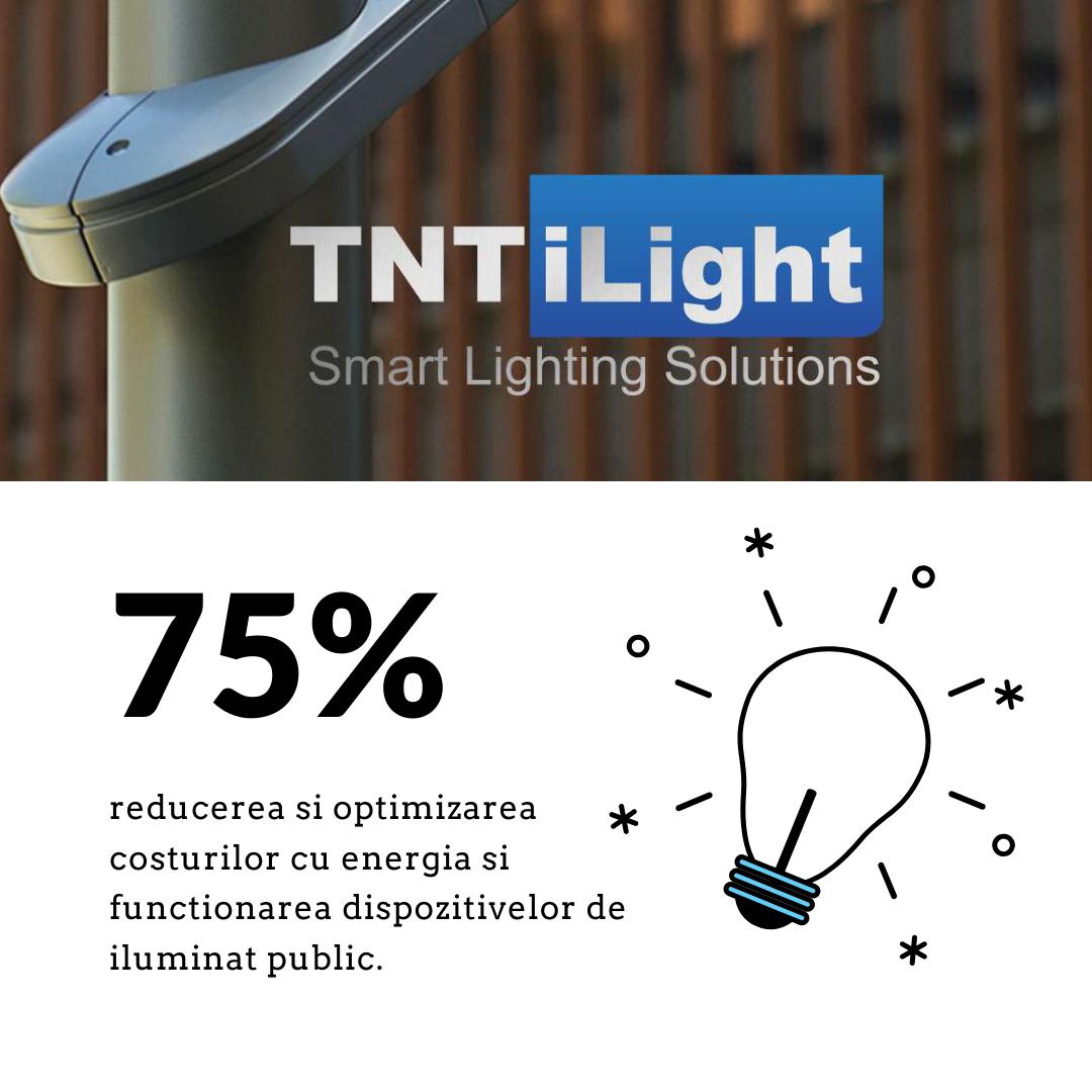 iluminat_public_inteligent