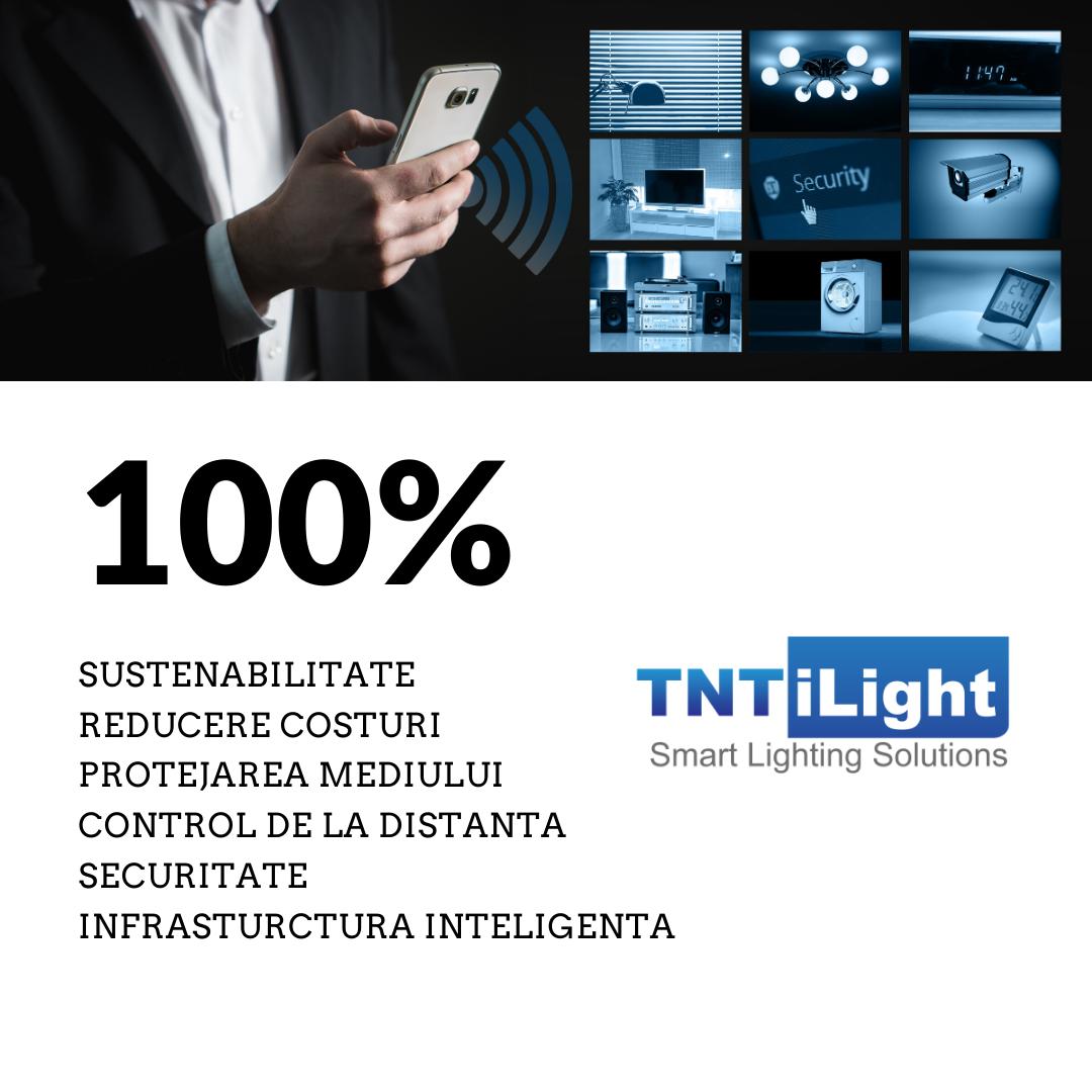 solutie_iluminat_public_inteligent