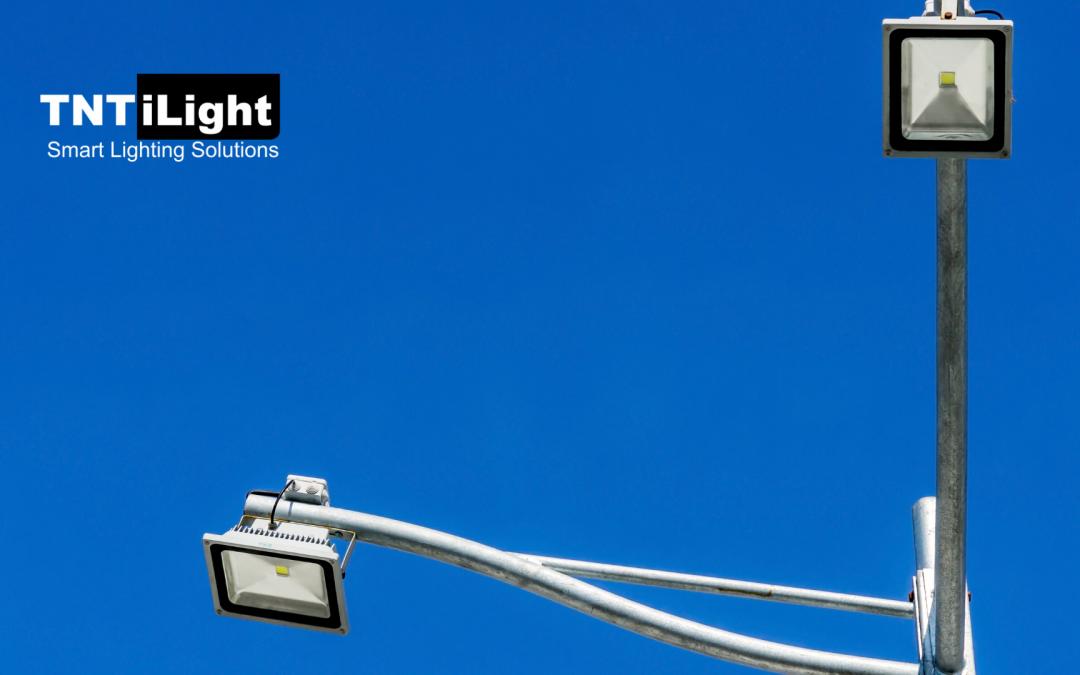 Comunicat de presă AFM privind înscrierea în cadrul Programului de iluminat public stradal