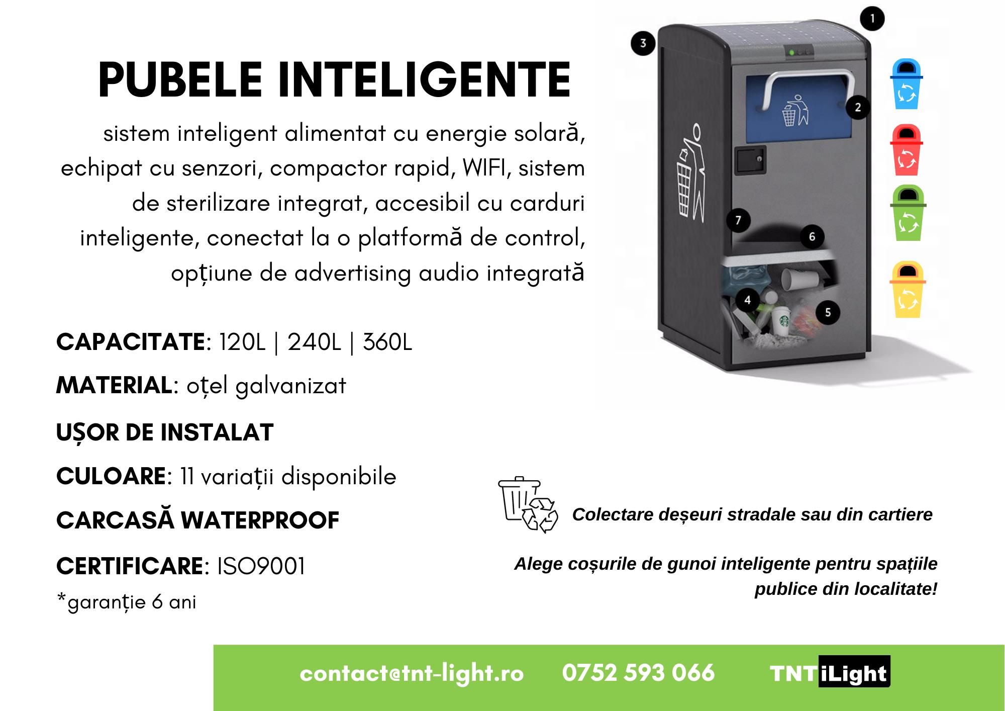 pubele_inteligente_Tnt